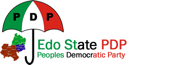 2019: PDP facing persecution, smear campaign, threat—Ekweremadu