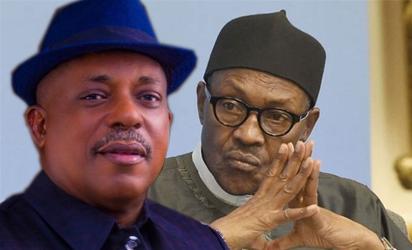 PDP challenges Buhari over fresh certificate saga